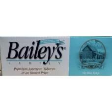 BAILEY'S SKY BLUE
