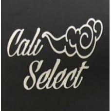 CALI SELECT DISPOSABLES