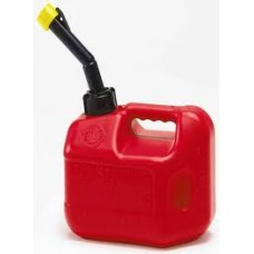 GAS CAN ONE GALLON/1