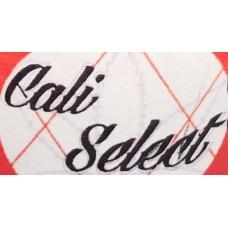 CALI SELECT PREMIUM HEMP FLOWER