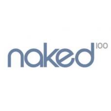 NAKED 100 E-JUICE LIQUID
