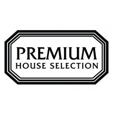 PREMIUM HOUSE SELECTION