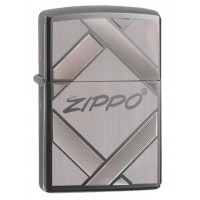 ZIPPO 20969 Unparalleled Tradition $33.95