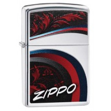 ZIPPO 29415 Satin and Ribbons $27.95