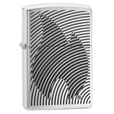 ZIPPO 29429 Illusion Flame $21.95