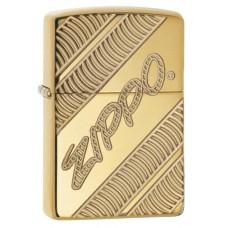 ZIPPO 29625 Zippo Coiled $49.95
