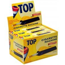 TOP Injector Machine King/6