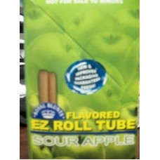 RB EZ ROLL SOUR APPLE / 25
