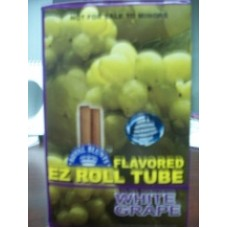 RB EZ ROLL WHITE GRAPE / 25