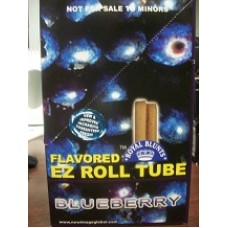 RB EZ ROLL BLUEBERRY / 25