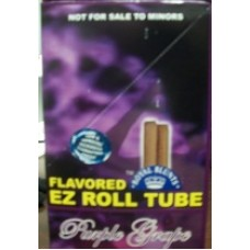 RB EZ ROLL PURPLE HAZE/ 25