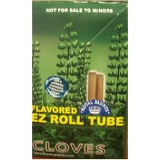 RB EZ ROLL CLOVES / 25