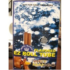 RB EZ ROLL WET MANGO / 25