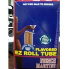 RB EZ ROLL FRENCH MARTINI / 25