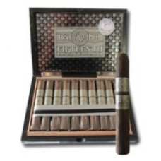 Rocky Patel 15th Anniversary Robusto 5X50/20ct