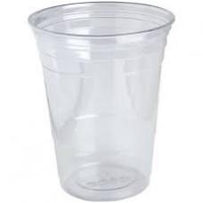 16oz PLASTIC CUPS/16ct-6oz.