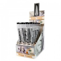 *EMPIRE $100 BILL PRE ROLLED CONES ***HOT NEW ITEM!!!***