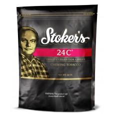 STOKER'S 24-C/12-8oz.