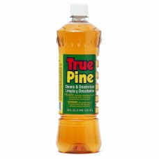 True Pine Cleaner/12-28fl. oz.