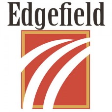 EDGEFIELD DARK GREEN KINGS BOX
