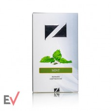 ZIIP PODS [1ml] 5% Nicotine Mint/10ct Display