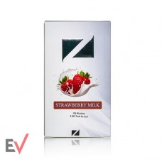 ZIIP PODS [1ml] 5% Nicotine Strawberry/10ct Display