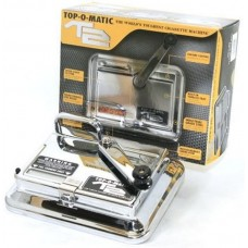 T2 Injector Machine 110MM/6