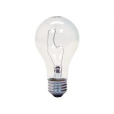 LIGHT BULB SPARKLING/3- 40W