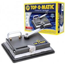 TOP-O-MATIC CIGARETTE MAKER (6)
