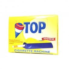 TOP Injector Machine 100mm/6