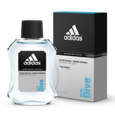 ADIDAS AFTER SHAVE 3.4fl oz.
