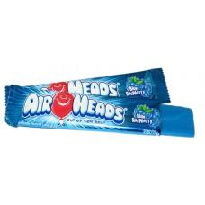 AIR HEAD CANDY/36CT (BLUE RASPBERRY)