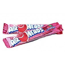 AIR HEAD CANDY/36CT (STRAWBERRY)