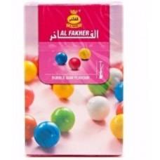 AL FAKHER BUBBLE GUM/10-50g (12)
