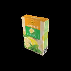 Al Fakher Citrus w/ Mint/10-50g