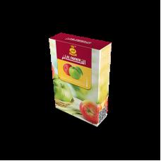 Al Fakher 2 Apples (Double Apple)/10-50g