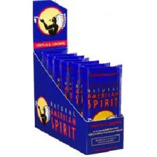American Spirit RYO USG Dark Blue Pouch/6