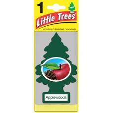 TREE LOOSE Applewoods/ 24