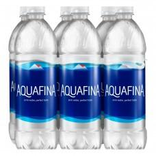 AQUAFINA WATER 24-20OZ