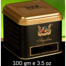 Argelini 100g Can
