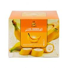 Al Fakher Banana/250g