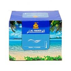 Al Fakher Fresh/250g