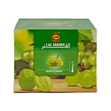 Al Fakher Grape/250g