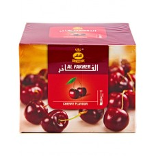 Al Fakher Cherry/250g