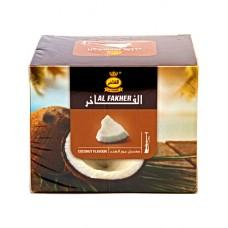 Al Fakher Coconut/250g