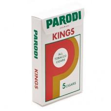 AVANTI PARODI KINGS 10/5 pk