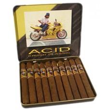 ACID KRUSH Classic Gold 4x32/ 5 tins