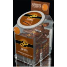 AL CAPONE Slims Rum 60-2pk JAR