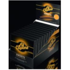 AL CAPONE Sweet Cognac (non-filter) 10-10pk