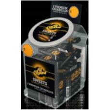 AL CAPONE Sweet Cognac (non-filter) 60-2pk JAR